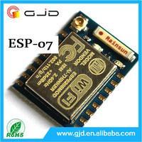 Wifi module The remote wireless control ESP8266 Wi-fi transceiver chip