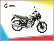 150cc Brazil CG Single-cylinder 4-stroke air cooled street motorcycle / motorbike / wholesale to the world