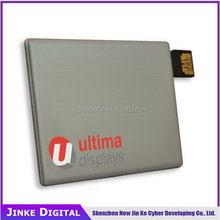 Popular classical usb flash drive chip lighter
