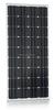 SHINE poly solar panels 200watt solar pv module laminator solar panel