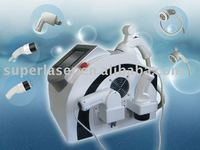 the factory price advanced vacuum laser slimming machine