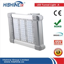 150w flood light fixture top 10 manufacturer in Alibaba