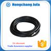 flexible corrugated concrete pump rubber hose high pressure temperature hoses
