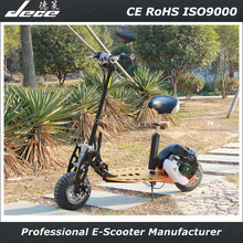 49cc cheap gas scooter mini moto petrol scooter 49cc gas scooter