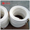 insulated copper pipe for air conditioner price