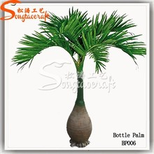 2015 manufacturing a wide variety of all kinds of decorative metal outdoor palm trees and plants