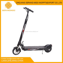 New Style High Quality Factory motor wheel electric scooter motor for mobility scooter