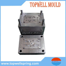 mold for plastic enclosure handheld ip65
