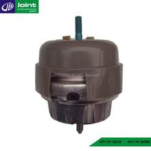 Car hydraulic engine mount engine hydro mounting for Audi 4F0 199 382AS 4F0 199 382BK
