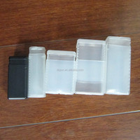 PP small square plastic case