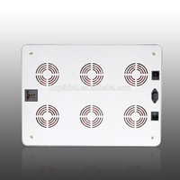 Best Selling Products In America Cob Led Grow Light On Www Sex Com