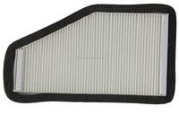 Cabin air filter 8L8Z-19N619B