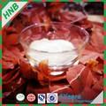Mejor venta de productos de belleza potable instantánea en polvo de colágeno hidrolizado de belleza( de colágeno en polvo)