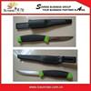 High Quality Professional Knife Set