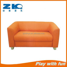 2015 new Educational and Funny children furniture kid chair sofa