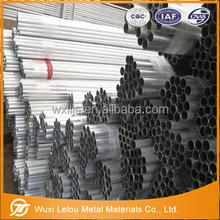 aluminum cladding for pipe