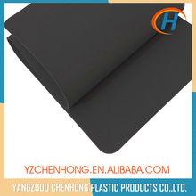 Anti-bacterial TPE yoga mat eco custom, pro fit yoga mats innovation,yoga towel mat
