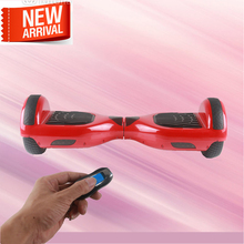 Newest Bluetooth Two Wheels Scooter With Music Fast Delivery