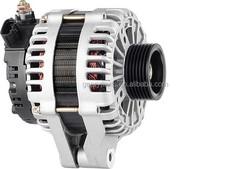 Alternator for chinese car / auto Chery T11 M11 M12 Tiggo A3