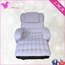 Low price manufacture adjustable Facial Bed frames