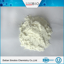Factory supply high quality 97%TC acetamiprid