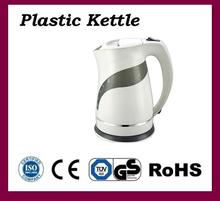Home appliance Electric water kettle 1.8L