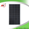 China supplier solar panel battery charger 1.5v