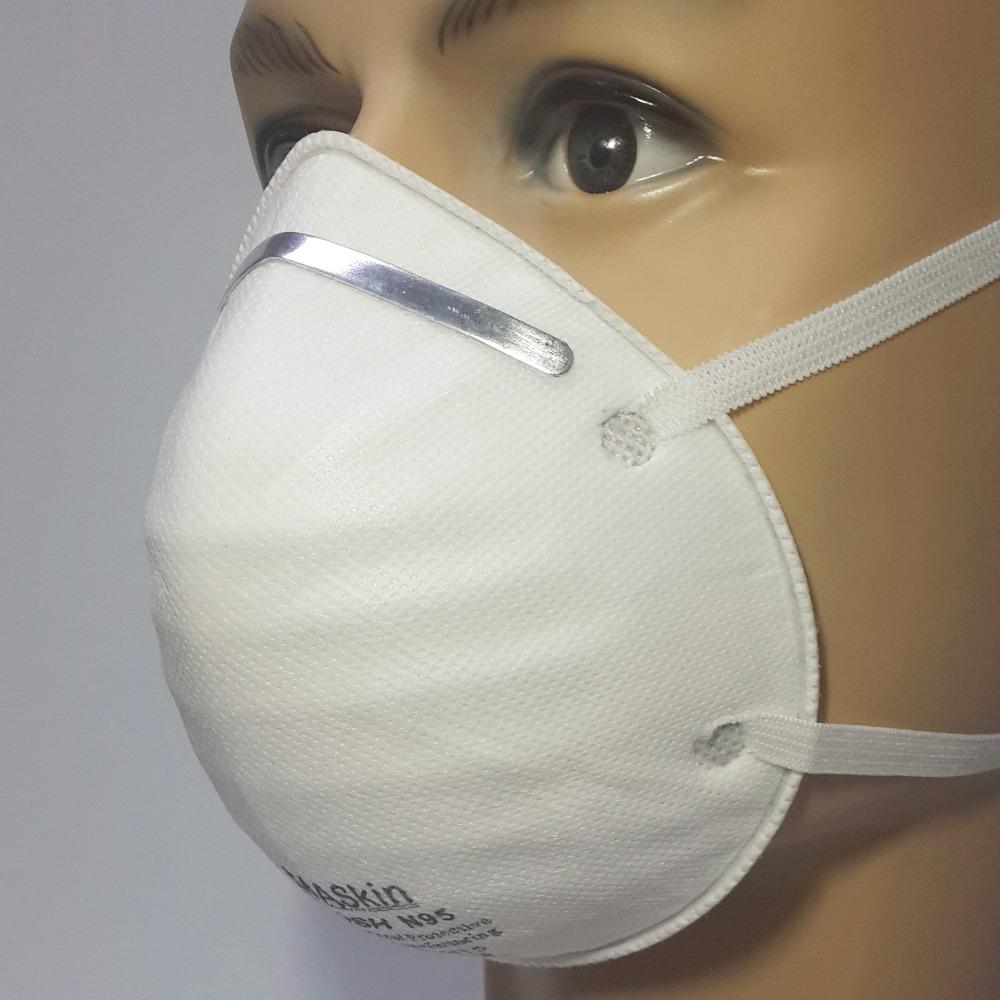 http://g02.s.alicdn.com/kf/HTB1PfkFJXXXXXcwXXXXq6xXFXXXQ/Wholesale-Disposable-NIOSH-N95-Dust-Respirator-Bulk.jpg