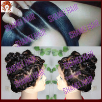 2015 New Design Thin Skin Top Natural Looking 100% Human Hair Wigs Virgin Brazilian Human Hair Full Lace Wigs