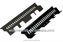 small metal file cabinets parts
