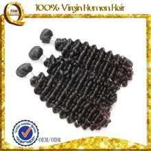 wig soft natural raw virgin for wigs free weave hair packs with fast shipping by ups dhl