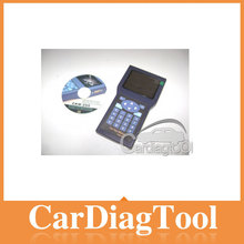 High Recommended CKM200 Car Key Master Handset with Unlimited Tokens CKM 200 Pro Key Programmer --Hot Promotion!!