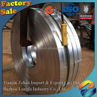 Bulk ppgi stainless steel 304 hot rolled coil