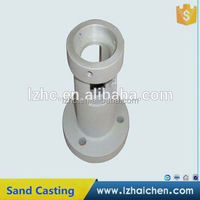 China Manufacturer Low Cost Aluminum Sand Casting,Shell Sand Casting