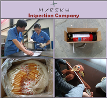 Commercial Furniture inspection service/visual inspection&quality control& quality inspection&initial production check
