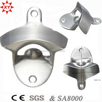 13years manufacturer metal wall mouted opener
