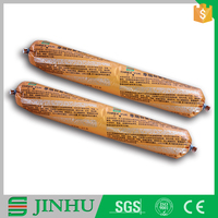 Top quality Factory price High modulus pu silicone sealant for airport runway