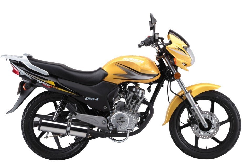 2015 new design street legal 250cc motorcycle