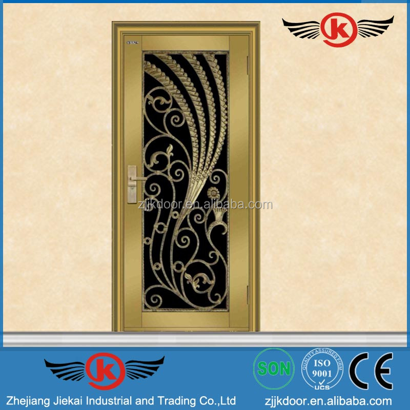Apartment Entrance Main Gate Design Door Main Gate Design Home