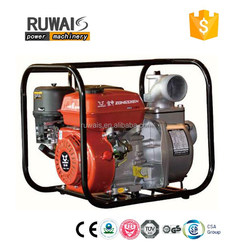 water pump ZSQGZ80-30 5.2HP for sale