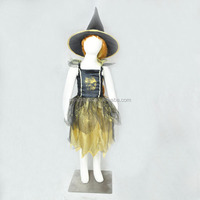 witch halloween costumes for 3 years olds