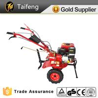 for sale agricultural used similar honda power rotary tiller japan