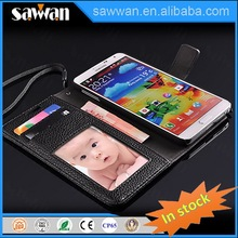 trendy cell phone case covers for Samsung Galaxy NOTE 3