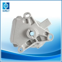 Hot China products wholesale precision casting parts
