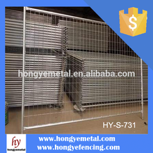 Wholesale High Tensile Fencing