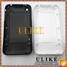 For iPhone 3GS Battery Cover