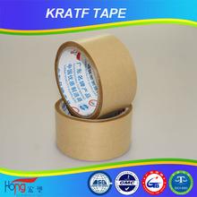 <span class=keywords><strong>Auto-adhesivo</strong></span> de cinta de papel kraft