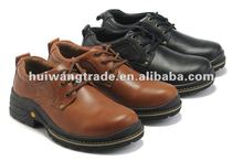 best casual shoes men 2013 with your logo