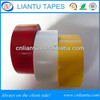 alibaba express new product consumer electronic protection film self adhesive tape