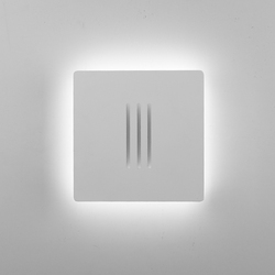 UL CUL CE hot sell led wall light indoor & small wall home lighting cristal lamps & wall light 60w indoor aluminium